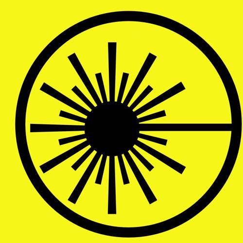 Opto Noise's avatar