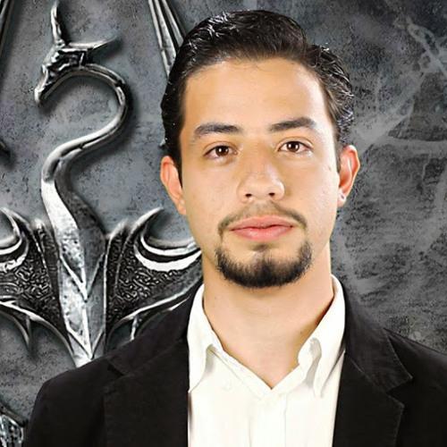 David Toral's avatar