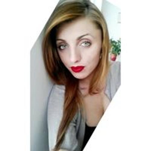 Solomia Turchin's avatar