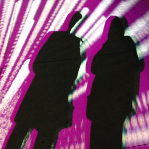 Unique Sound Club's avatar