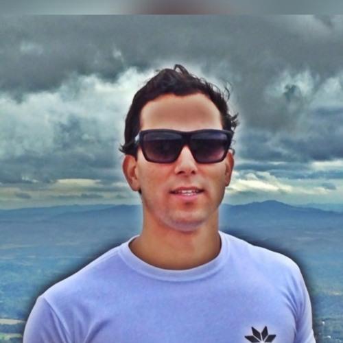LEONARDO BOMTEMPO's avatar