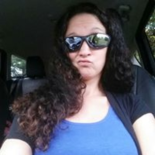 Frankielynn Davis's avatar
