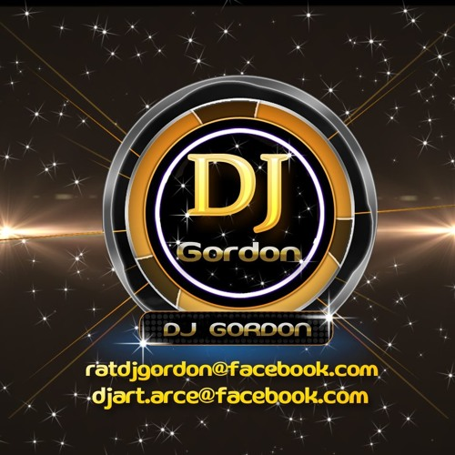 DJgordon's avatar