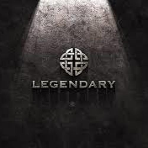 L3GEND4RY's avatar