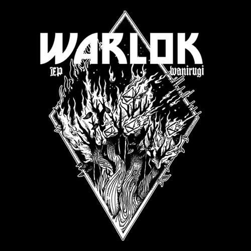 WARLOK's avatar