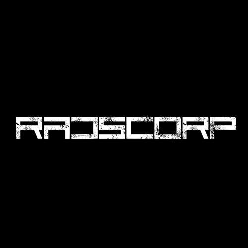 RADSCØЯP's avatar