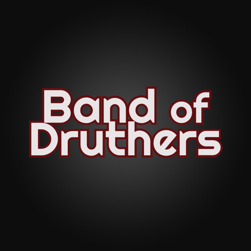 Band of Druthers's avatar