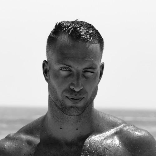 David Resink's avatar