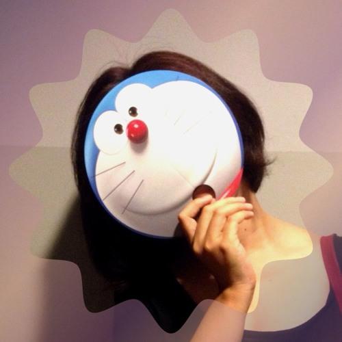 ghienand's avatar