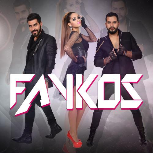 FAYKOS OFICIAL's avatar