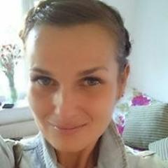 Irmina Wojcik