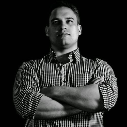 Fabio Aleixo's avatar