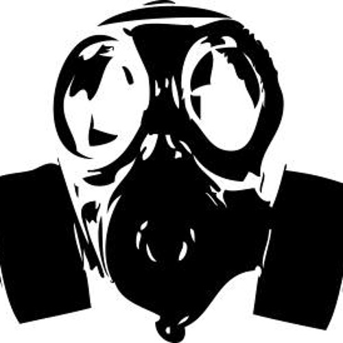 Strontium Dogs's avatar