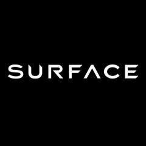 Surface Bookings's avatar