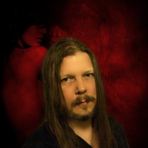 harlequins enigma's avatar