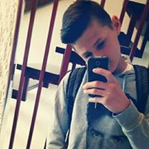Jonas Boethin's avatar