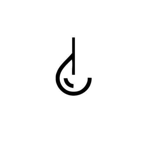 Influencia's avatar