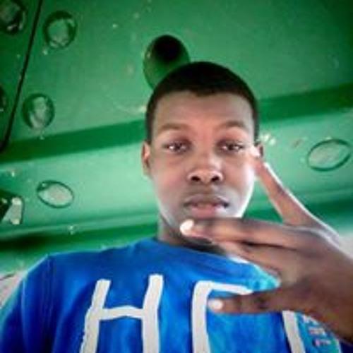Wdp Lil'Spoke's avatar