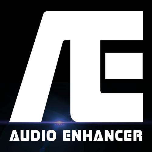 Audio Enhancer's avatar