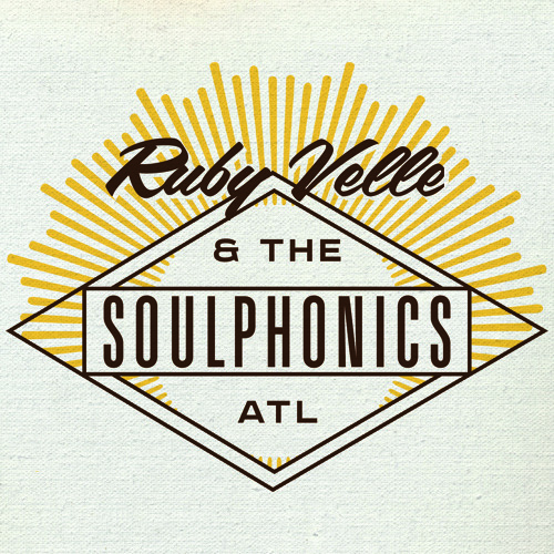 Ruby Velle&TheSoulphonics's avatar