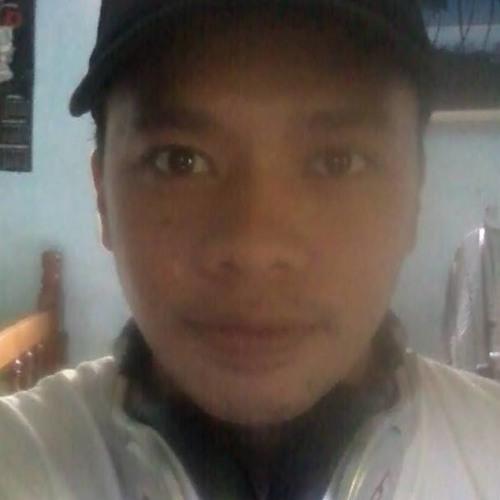 bhadz's avatar