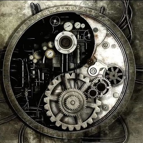 Karma Cycle's avatar
