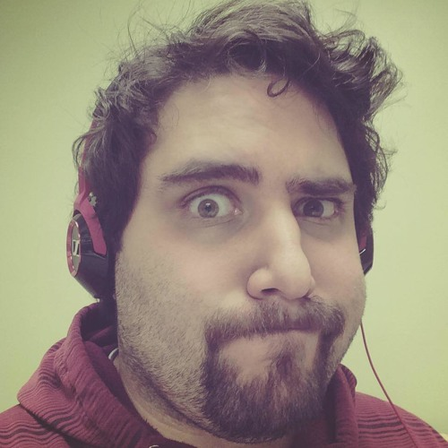 Alex Florez Art's avatar