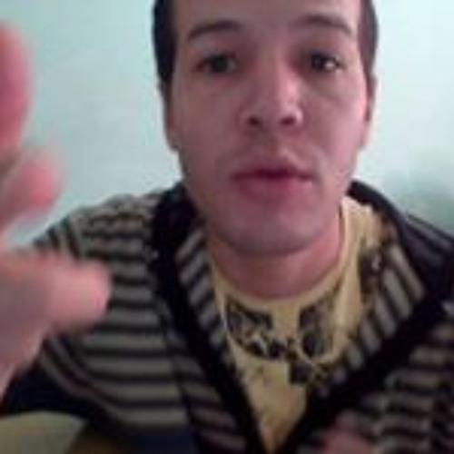 Paulo Gandolfo's avatar