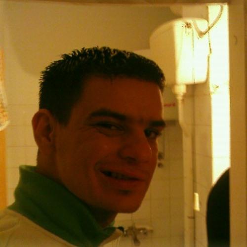 Dalibor Malecic's avatar