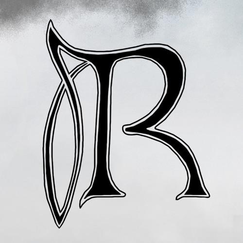 Ravenlord's avatar