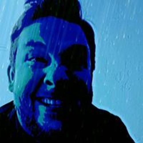 Christopher Murray's avatar