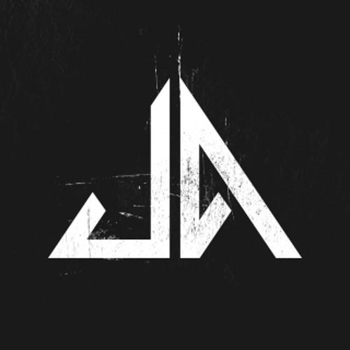 JACK ACTION's avatar