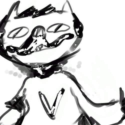 gennabee's avatar