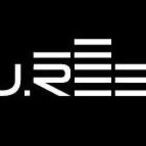 U.ree's avatar