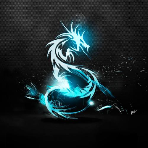 Riff Warriors's avatar