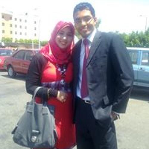 Mahmoud Ahmed Hassan's avatar