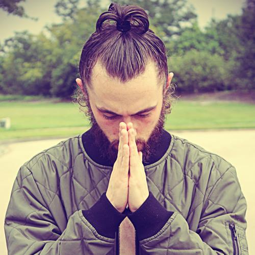 J.Lord's avatar