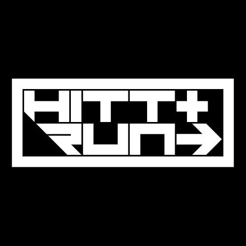 Hitt+Run's avatar