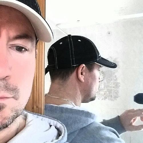 Tony Tierney's avatar