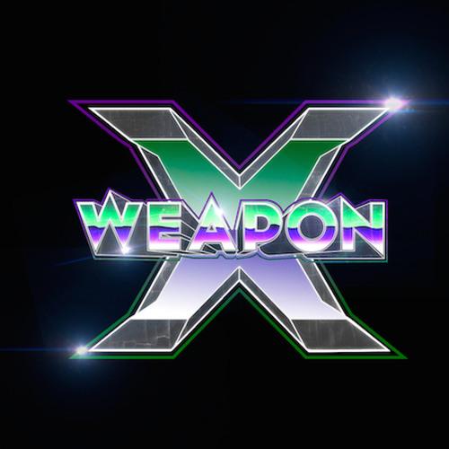 Weapon_X's avatar