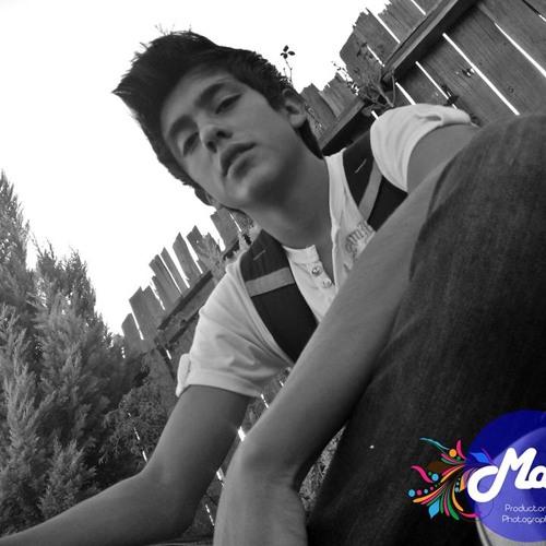 Antonio Fonseca 11's avatar