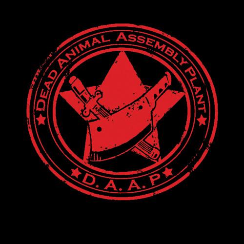 DeadAnimalAssemblyPlant's avatar