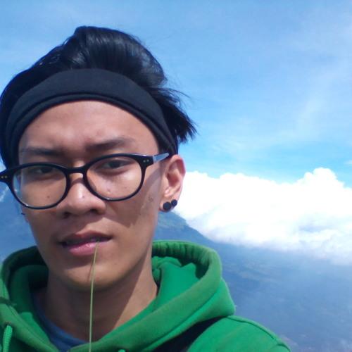 danaranad's avatar