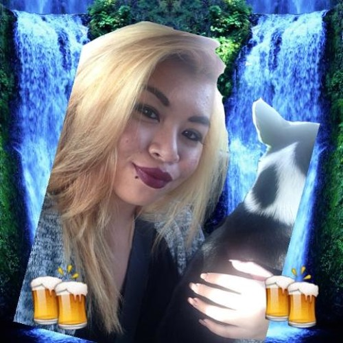 Iris Sisouphanh's avatar