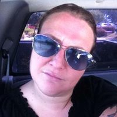 Elaina McIntosh's avatar