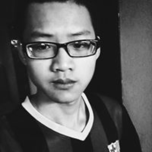 Hải Hậu Lương's avatar