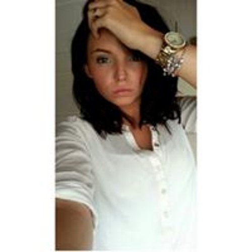 Demi van Ginkel's avatar