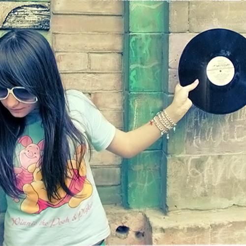 Sunny B.'s avatar