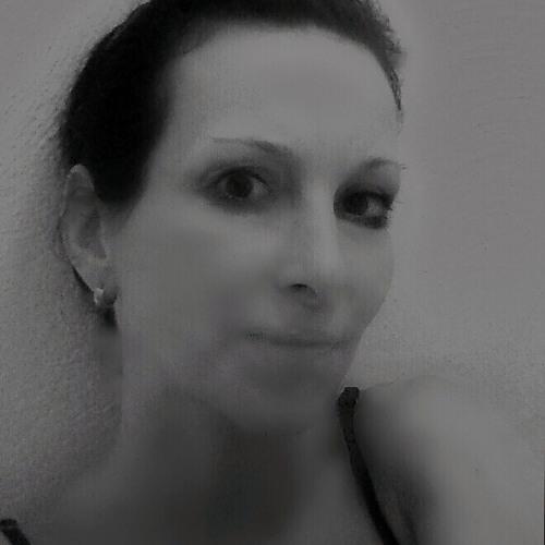 steffsteff's avatar