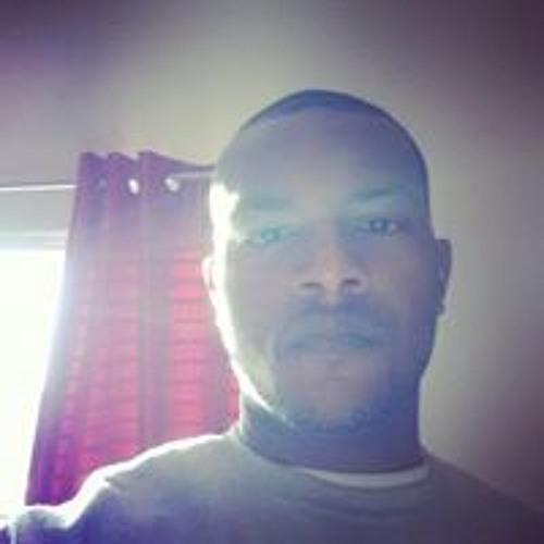 Terrelle Harris's avatar